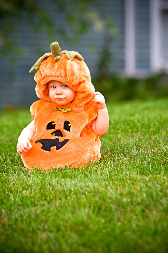 https://cf.ltkcdn.net/costumes/images/slide/105104-566x848-Pumpkin-Costume.jpg