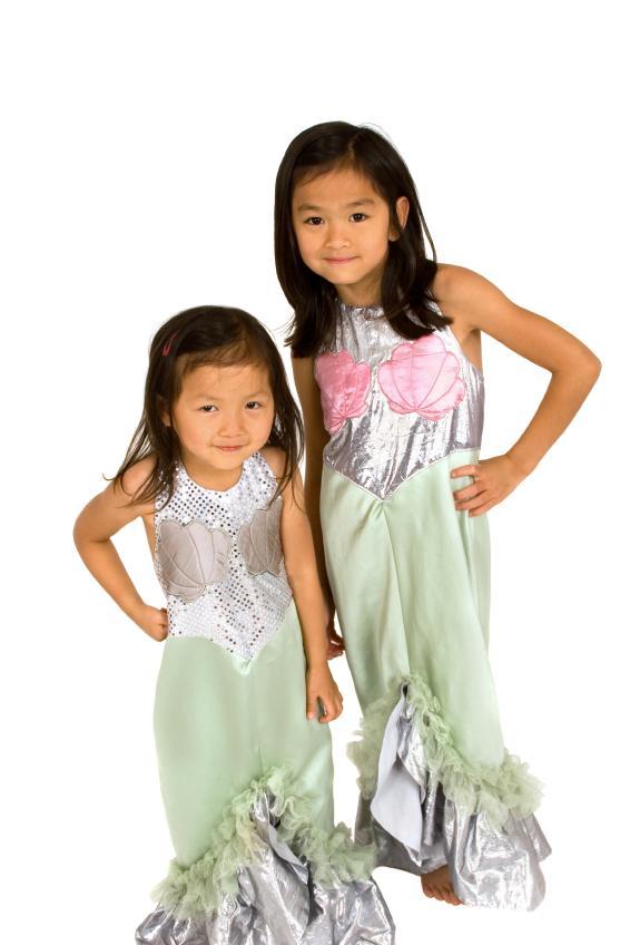 https://cf.ltkcdn.net/costumes/images/slide/105126-566x848-homemade.jpg