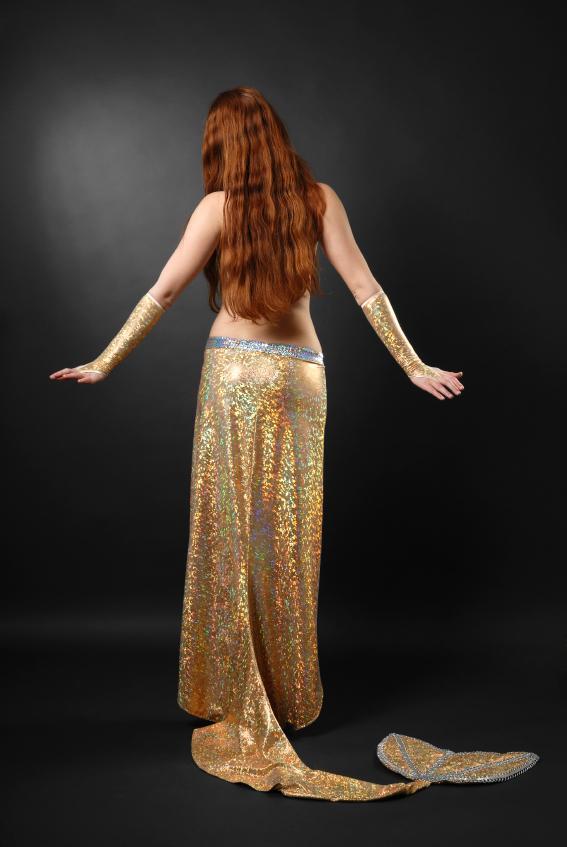 https://cf.ltkcdn.net/costumes/images/slide/105127-567x847-mermaid_tail_train.jpg