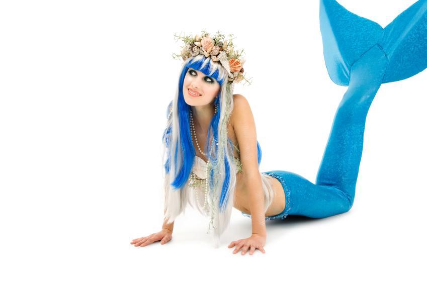 https://cf.ltkcdn.net/costumes/images/slide/105129-849x565-aquatic_wig.jpg