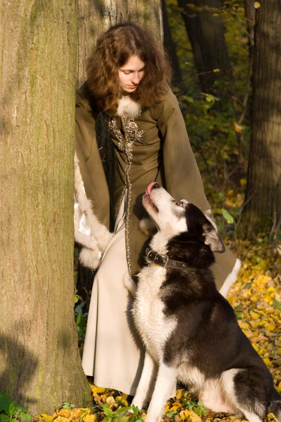 https://cf.ltkcdn.net/costumes/images/slide/105152-566x848-Fairy-Tale.jpg