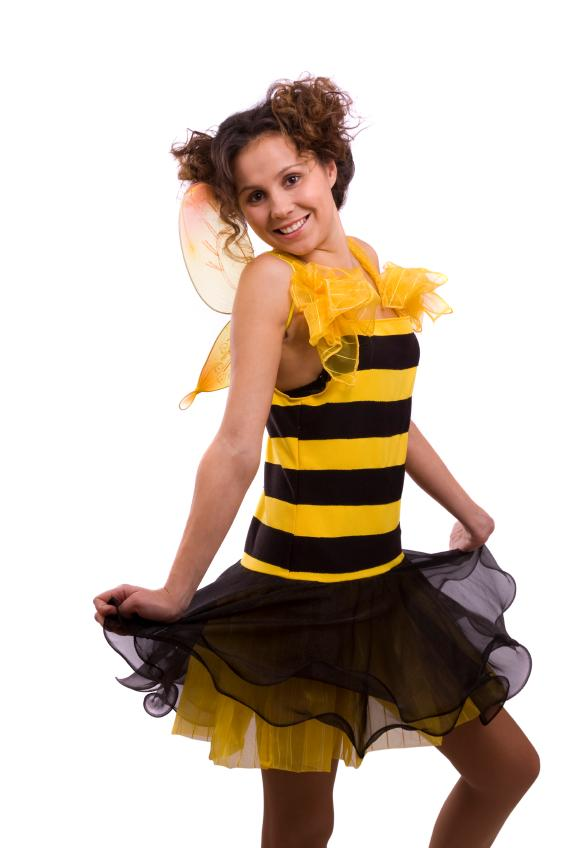 https://cf.ltkcdn.net/costumes/images/slide/105165-566x848r1-Bee.jpg