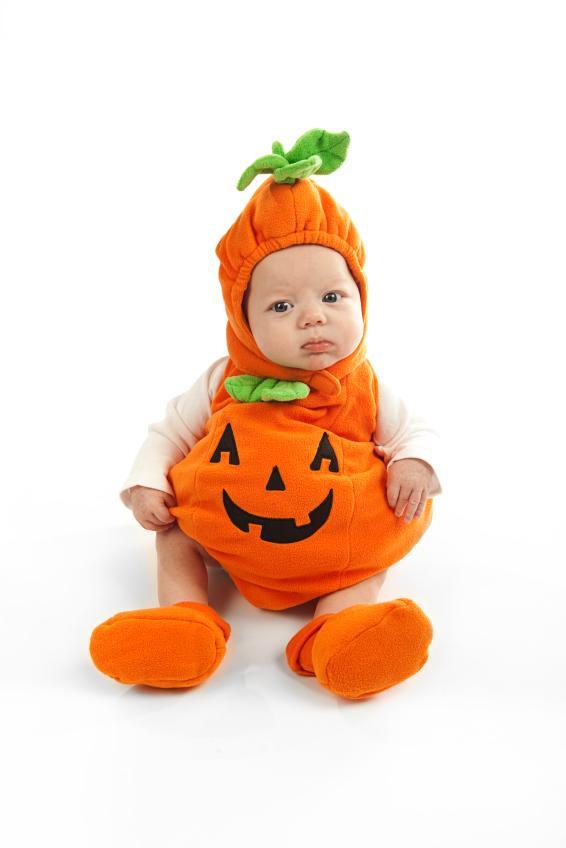 https://cf.ltkcdn.net/costumes/images/slide/105166-566x848r1-Pumpkin.jpg