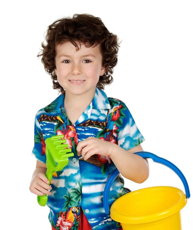 Hawaiian Clothes For Kids u2013 Kids Matttroy