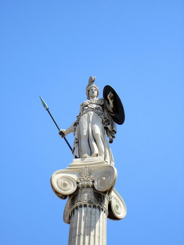 https://cf.ltkcdn.net/costumes/images/slide/105214-600x800-Greek_Goddess_2.jpg