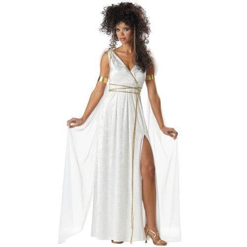 https://cf.ltkcdn.net/costumes/images/slide/105218-500x500-Athena_Costume.jpg