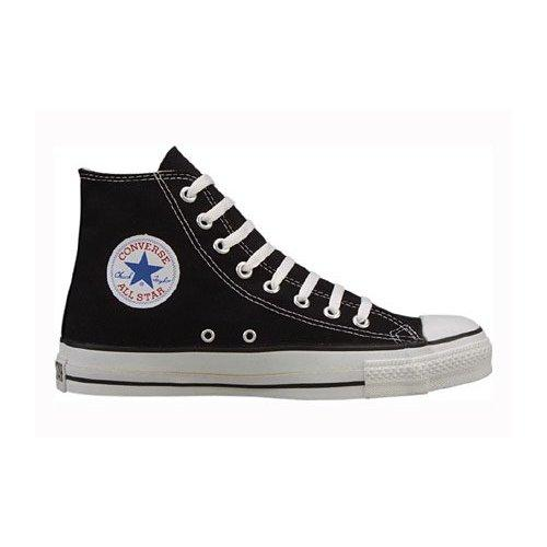 https://cf.ltkcdn.net/costumes/images/slide/105245-500x500-Converse_Shoes.jpg
