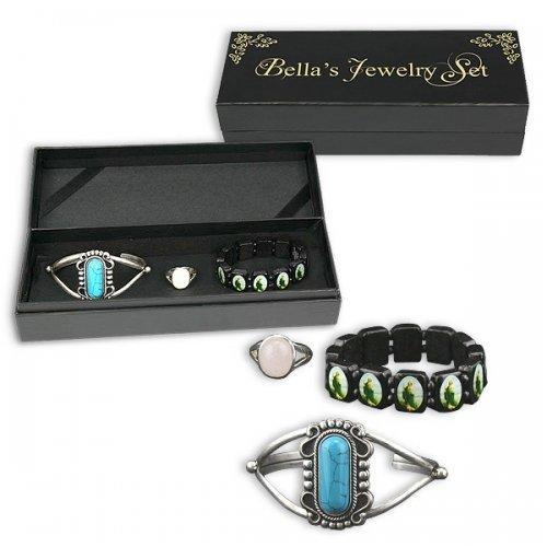 https://cf.ltkcdn.net/costumes/images/slide/105248-500x500-Bella%27s_Prop_Jewelry.jpg