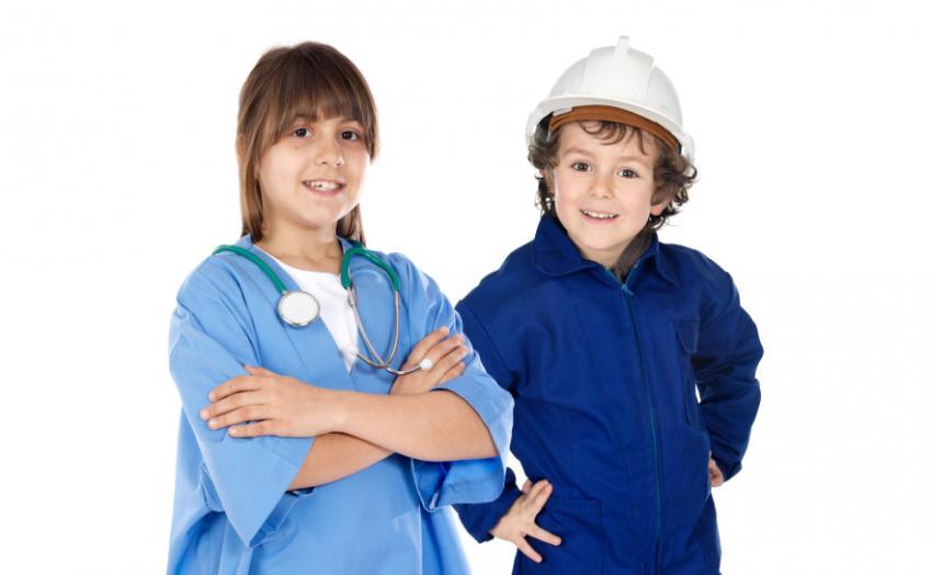 https://cf.ltkcdn.net/costumes/images/slide/105256-850x524-Doctor_and_Construction_Worker.jpg
