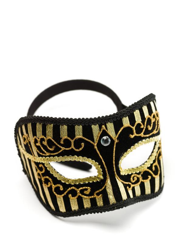 https://cf.ltkcdn.net/costumes/images/slide/105257-600x800-Mask.jpg