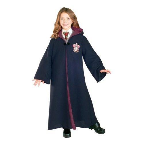 https://cf.ltkcdn.net/costumes/images/slide/105261-500x500-Hermione.jpg