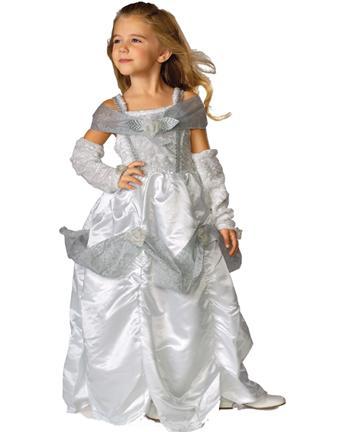 https://cf.ltkcdn.net/costumes/images/slide/105266-343x432-White_Snow_Queen.jpg