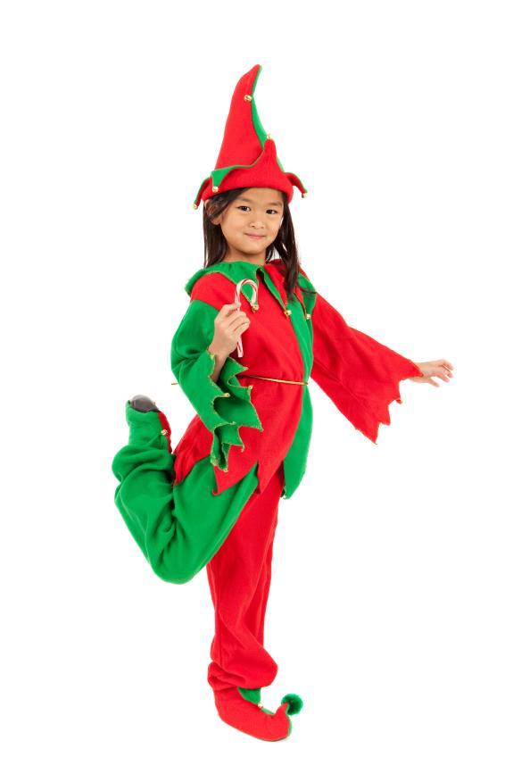https://cf.ltkcdn.net/costumes/images/slide/105291-566x848-xmas5.jpg