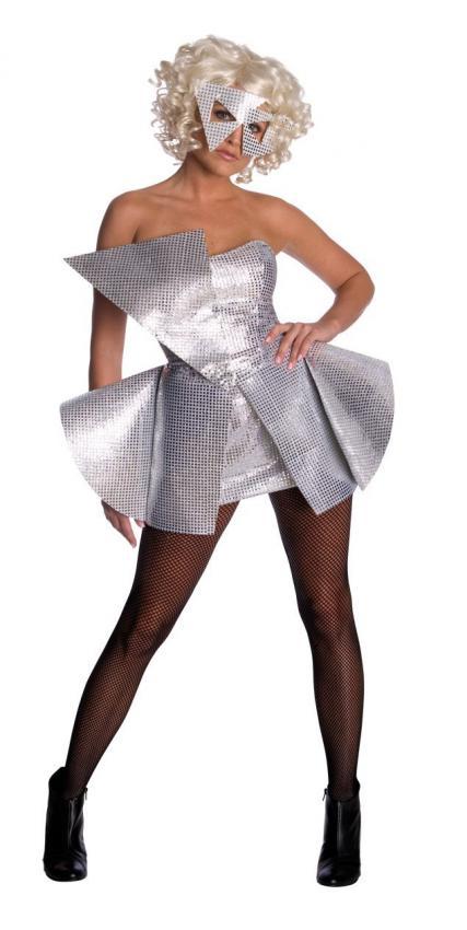 https://cf.ltkcdn.net/costumes/images/slide/142658-427x850r1-LG_Sequin_Dress.jpg