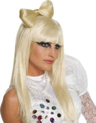 https://cf.ltkcdn.net/costumes/images/slide/142664-385x495-LG_Bow_Clip.jpg