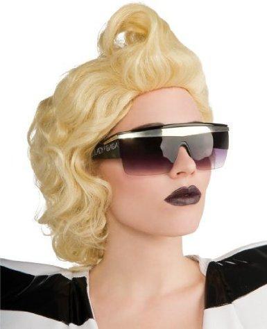 https://cf.ltkcdn.net/costumes/images/slide/142666-385x474-LG_Sunglasses.jpg