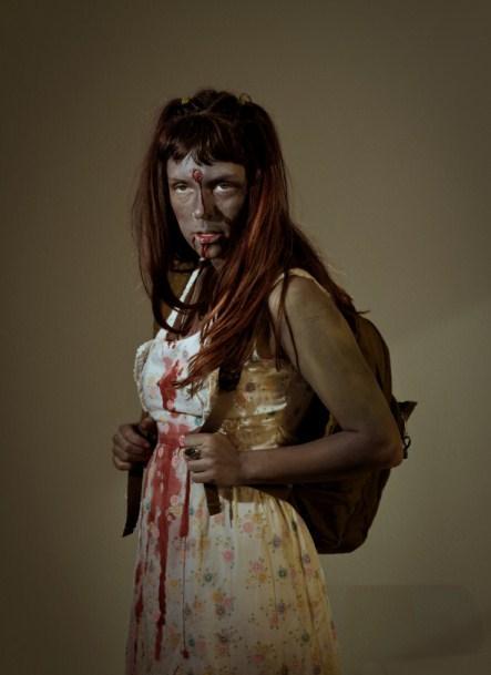 https://cf.ltkcdn.net/costumes/images/slide/145915-443x609r1-ZombieSchoolgirl1.jpg