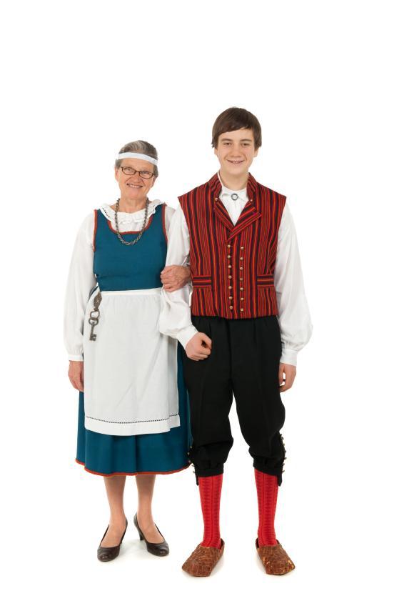https://cf.ltkcdn.net/costumes/images/slide/145925-566x848r1-national-costume-finland.jpg
