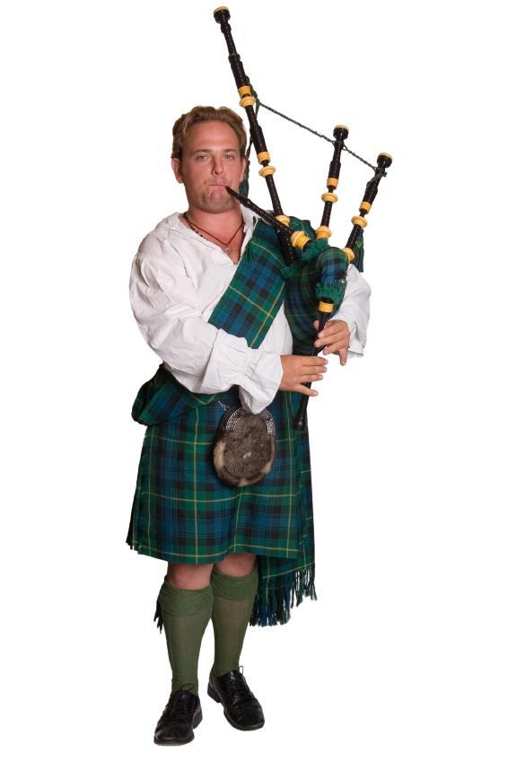 https://cf.ltkcdn.net/costumes/images/slide/145927-566x848r1-national-costume-scotland.jpg