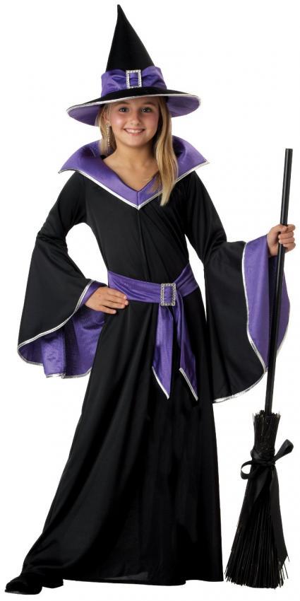 https://cf.ltkcdn.net/costumes/images/slide/164938-425x850-witch-costume.jpg