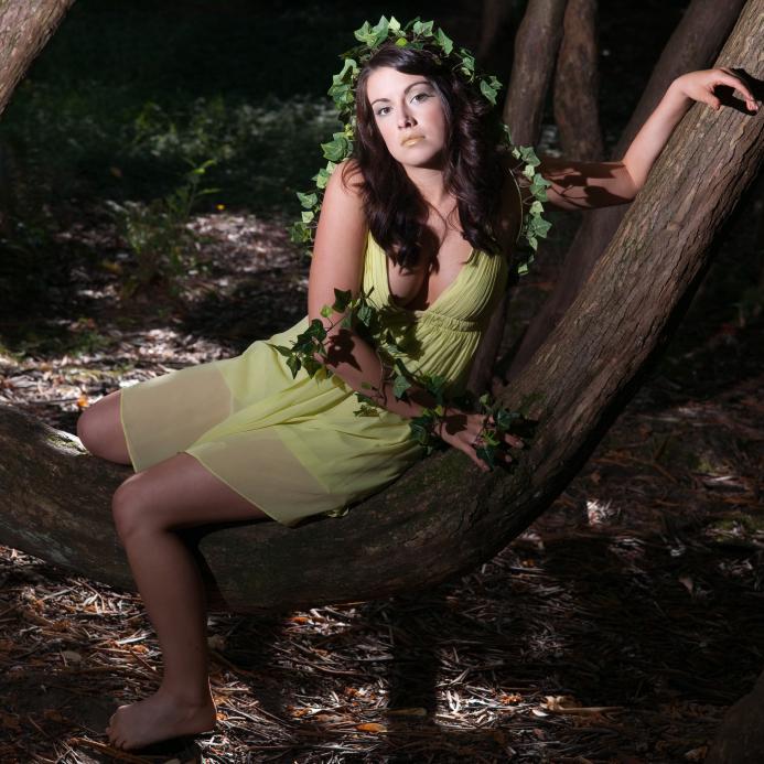 https://cf.ltkcdn.net/costumes/images/slide/167172-693x693-woodland-fairy.jpg
