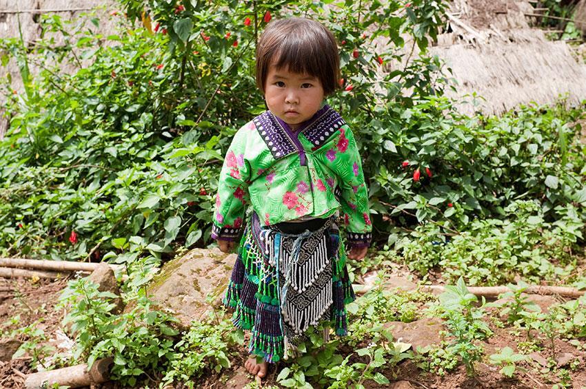 https://cf.ltkcdn.net/costumes/images/slide/167347-850x565-Asia-meo-hmong-girl.jpg