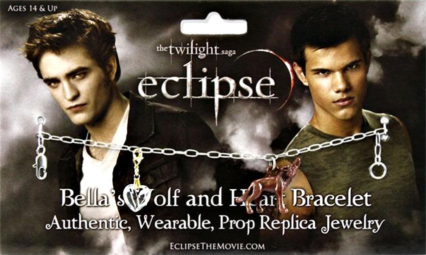 https://cf.ltkcdn.net/costumes/images/slide/172202-850x508-bella-wolf-and-heart-bracelet.jpg