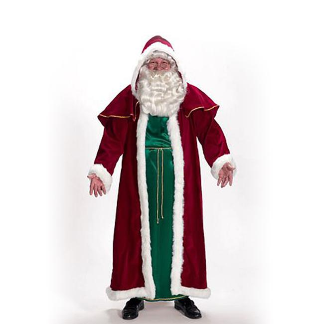 https://cf.ltkcdn.net/costumes/images/slide/173855-646x650-Mens-Victorian-Santa-new.jpg