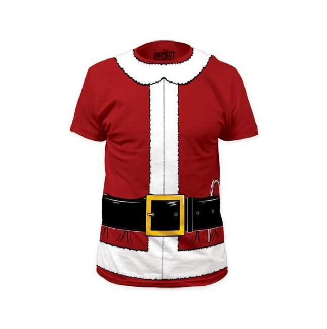 https://cf.ltkcdn.net/costumes/images/slide/173856-646x650-Santa-Claus-Costume-Tee-amz-new.jpg