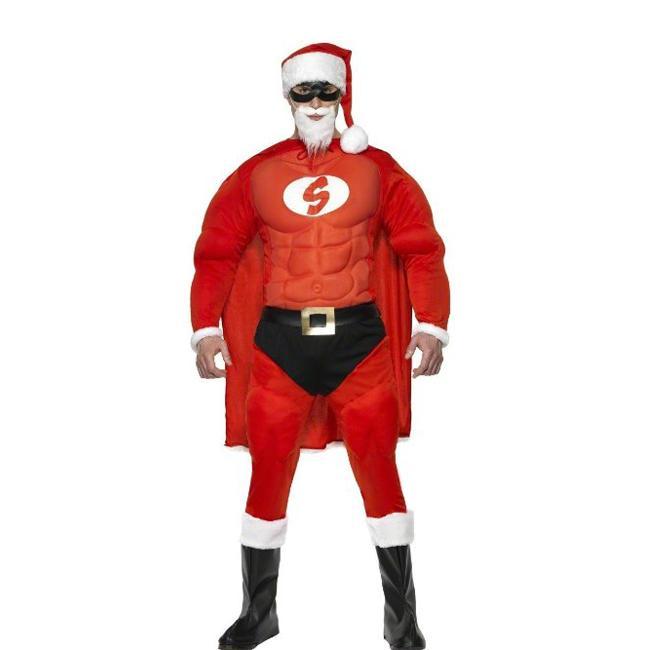 https://cf.ltkcdn.net/costumes/images/slide/173862-646x650-Super-Santa-costume-new.jpg