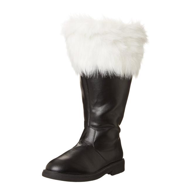https://cf.ltkcdn.net/costumes/images/slide/173866-646x650-Mens-Santa-Boot-amz-new.jpg