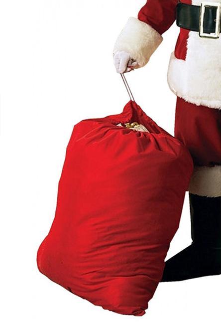https://cf.ltkcdn.net/costumes/images/slide/173868-444x650-Velour-Santa-Bag-amz-new.jpg