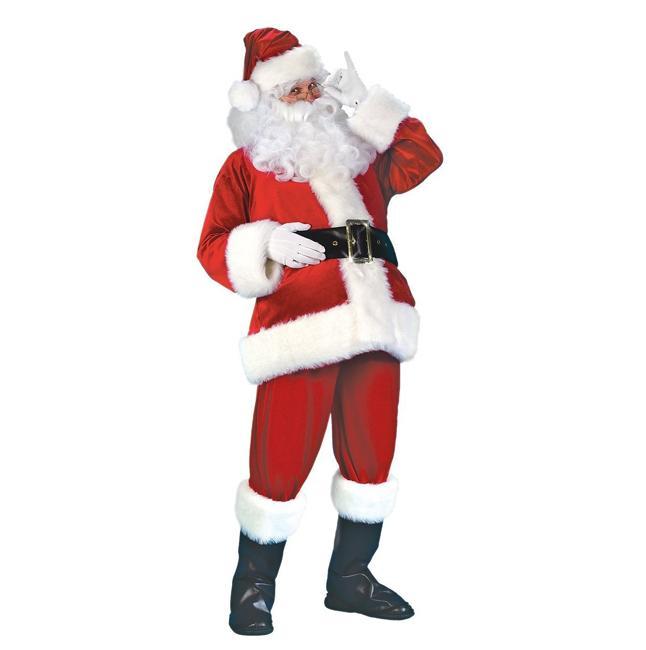 https://cf.ltkcdn.net/costumes/images/slide/173870-646x650-Rich-Velvet-Santa-Suit-Costume-amz-new.jpg