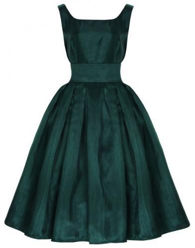 https://cf.ltkcdn.net/costumes/images/slide/176570-392x500-green-bella-birthday-dress.jpg