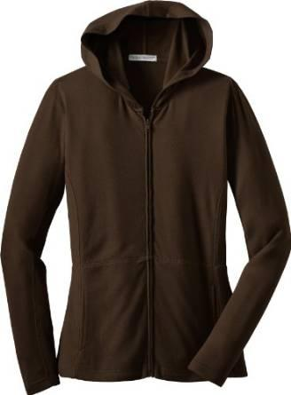 https://cf.ltkcdn.net/costumes/images/slide/176575-328x445-brown-hoodie.jpg