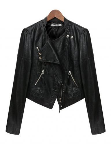 https://cf.ltkcdn.net/costumes/images/slide/176576-384x500-leather-jacket.jpg
