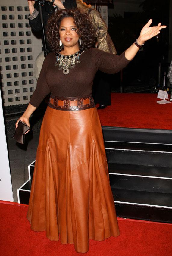 https://cf.ltkcdn.net/costumes/images/slide/186958-571x850-oprah-in-long-skirt.jpg