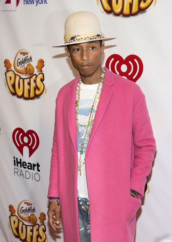 https://cf.ltkcdn.net/costumes/images/slide/186983-603x850-pharrell-williams.jpg