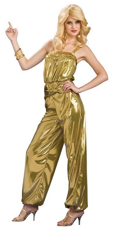 https://cf.ltkcdn.net/costumes/images/slide/189167-391x800-gold-lame-abba-suit.jpg