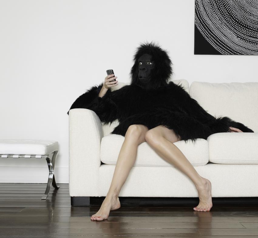 https://cf.ltkcdn.net/costumes/images/slide/247436-850x784-sexy-gorilla-costume.jpg