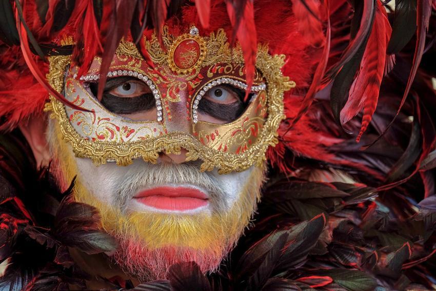 https://cf.ltkcdn.net/costumes/images/slide/247765-850x567-man-in-masquerade-mask.jpg