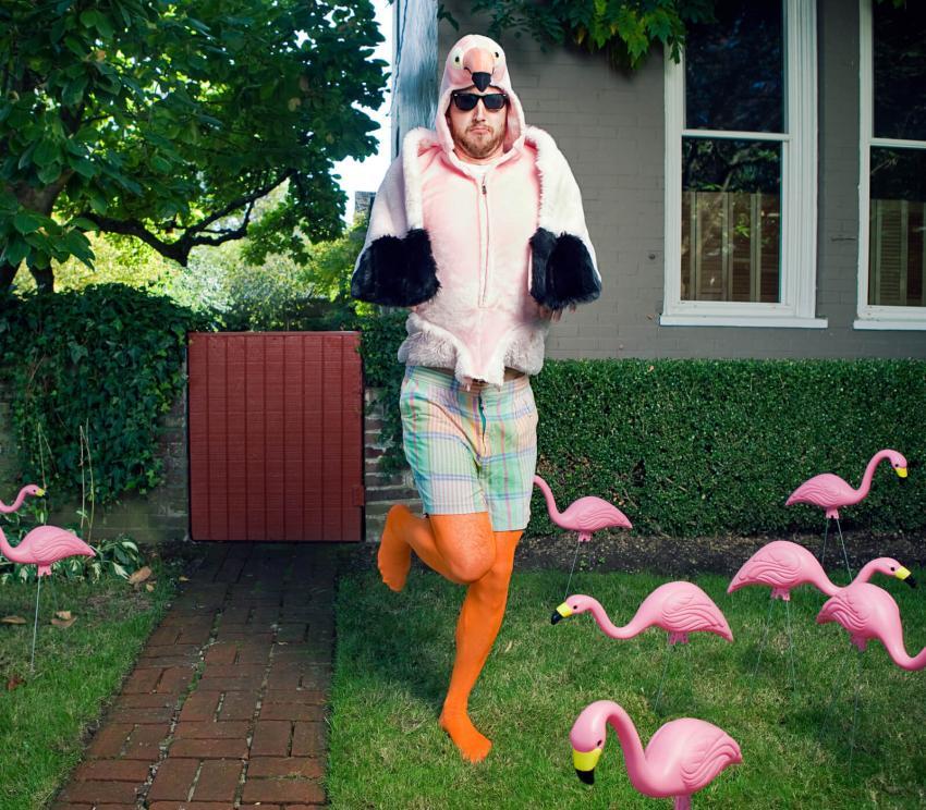 https://cf.ltkcdn.net/costumes/images/slide/249949-850x744-2-adult-costume-ideas.jpg