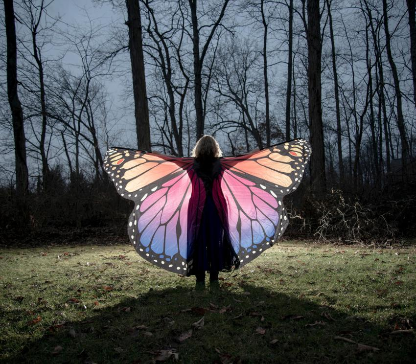 https://cf.ltkcdn.net/costumes/images/slide/249951-850x744-4-adult-costume-ideas.jpg