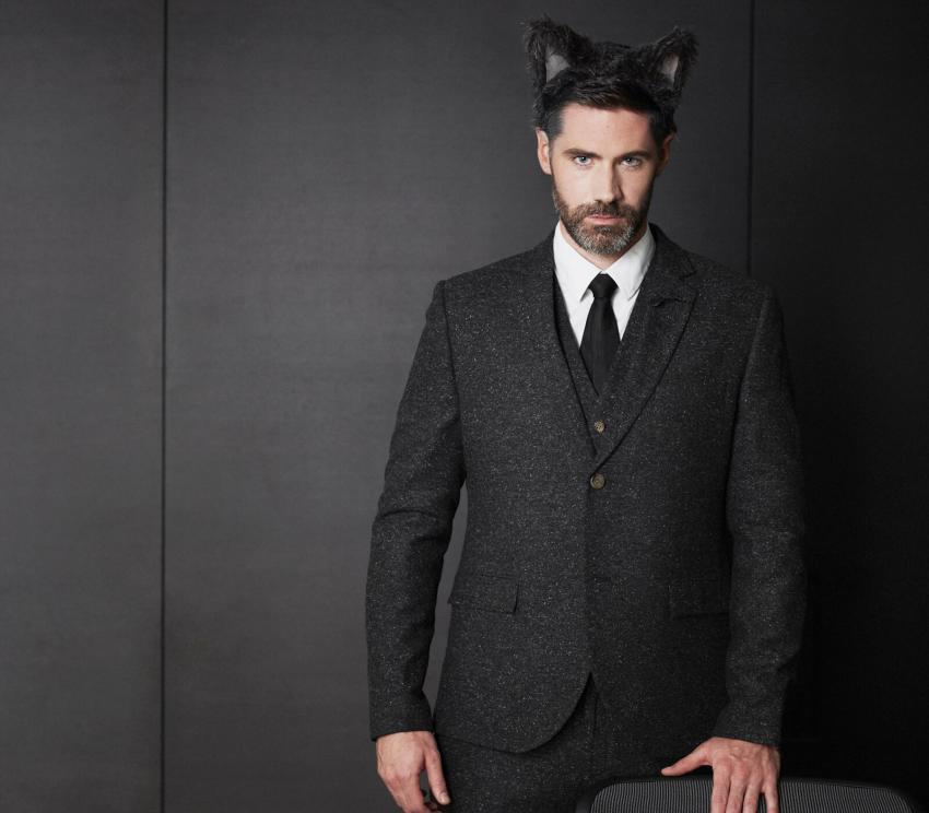 https://cf.ltkcdn.net/costumes/images/slide/249962-850x744-15-adult-costume-ideas.jpg