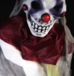https://cf.ltkcdn.net/costumes/images/slide/104922-294x300-Devilclown.jpg