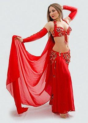 https://cf.ltkcdn.net/costumes/images/slide/104967-286x400-gypsy11.jpg