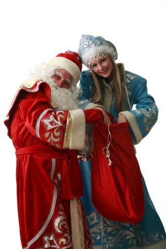 https://cf.ltkcdn.net/costumes/images/slide/105078-566x848-fatherchristmas.jpg