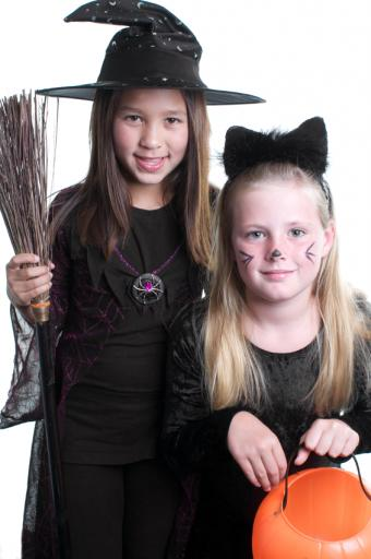 https://cf.ltkcdn.net/costumes/images/slide/105100-565x850-Black-Cat-Costume.jpg