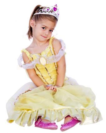 https://cf.ltkcdn.net/costumes/images/slide/105103-619x775-Princess-Costume.jpg