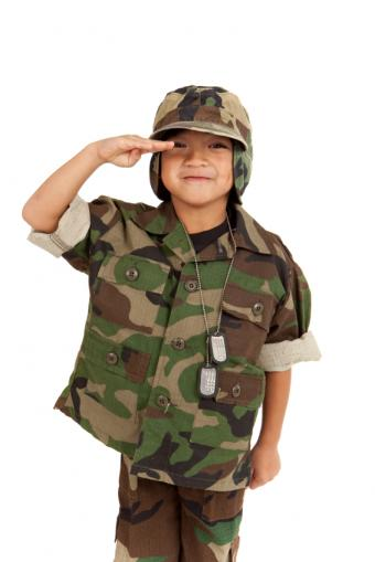 https://cf.ltkcdn.net/costumes/images/slide/105105-566x848-Soldier-Costume.jpg